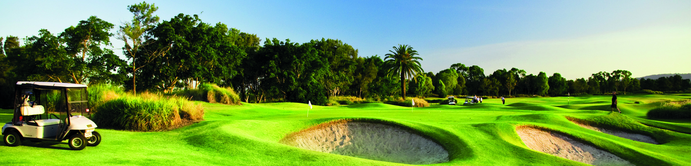 golfmedia-schranner-panorama-1
